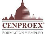 CENPROEX - Formaci�n y Empleo