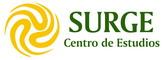 SURGE - Centro de Estudios